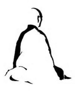 Meditazione Zen Milano
